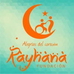 Fundación Alegrías de Rayhana