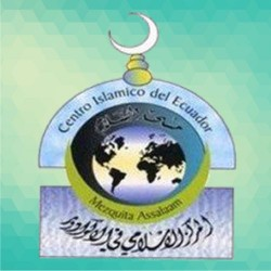 Centro Islámico del Ecuador Mezquita Assalam