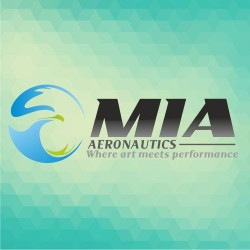 MIA Aeronautics & Aerospace