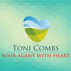 Tony Combs