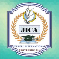 Colegio Particular Jezreel