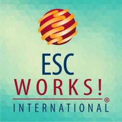 ESC Works! International Esperanza Consulting