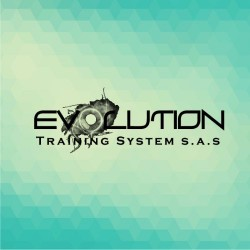 Evolution Training Sistems
