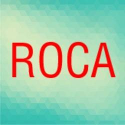 Fester Roca