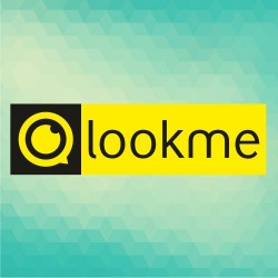 Grupo Lookme