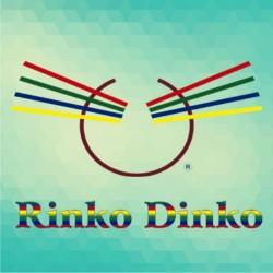 Rinko Dinko