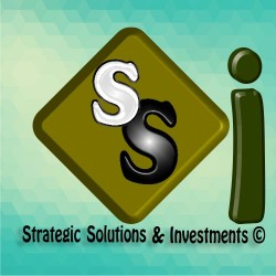 SSI: Strategic Solutions & Investments