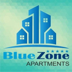 Blue Zone Apartments