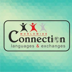 Connection Languages & Exchanges