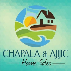 Chapala & Ajijic Home Sales