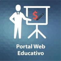Portales Web Educativos
